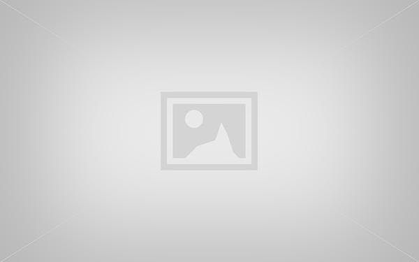 VW Arteon 2,0TDi R-Line DSG 4Motion SD,LED,Navi,...